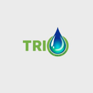 TriO – Liquid Humate - Organic Fertiliser